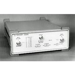 11960A Agilent EMI Equipment