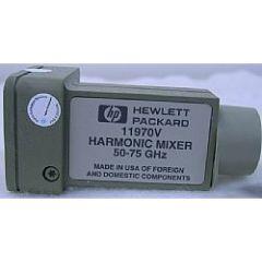 11970V Agilent Mixer