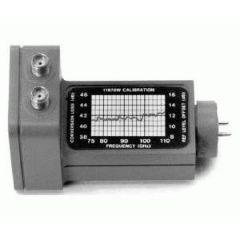 11970W Agilent Mixer