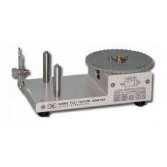 16099A Agilent Adapter