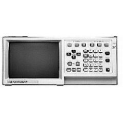 1630D Agilent Logic Analyzer