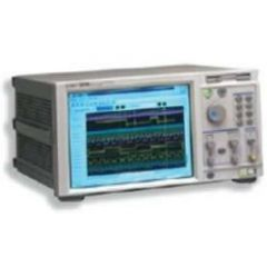 16700B Agilent Logic Analyzer
