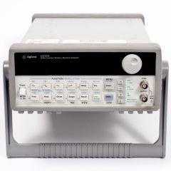 33120A Agilent Arbitrary Waveform Generator