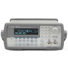 33220A Agilent Function Generator