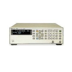 3324A HP Function Generator