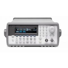 33250A Agilent Arbitrary Waveform Generator