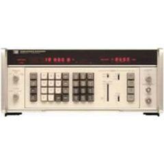 3330B Fluke Calibrator