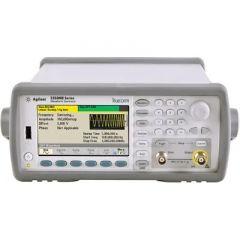 33521B Agilent Keysight HP Arbitrary Waveform Generator