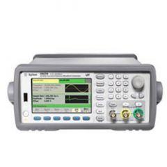 33522A Agilent Arbitrary Waveform Generator