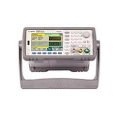 33612A Agilent Arbitrary Waveform Generator