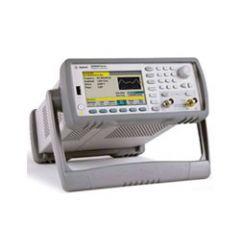 33621A Agilent Arbitrary Waveform Generator