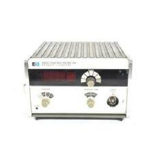 3403C Agilent Voltmeter