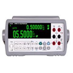 34450A Keysight Agilent Multimeter