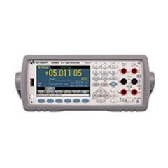 34465A Keysight Agilent Multimeter