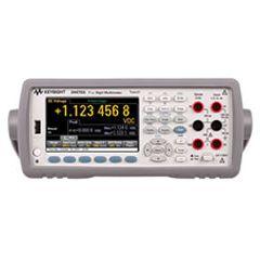 34470A Keysight Agilent Multimeter