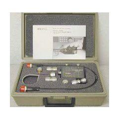 35676A Agilent Test Set