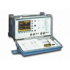 37732A HP Analyzer