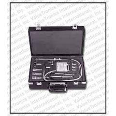 41941A Agilent Accessory Kit