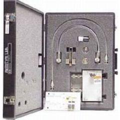 41951A Agilent Accessory Kit