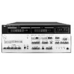 4274A Agilent LCR Meter
