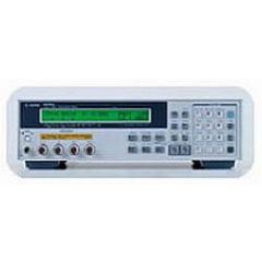 4288A Agilent Capacitance Meter