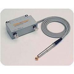 42941A Agilent Accessory Kit
