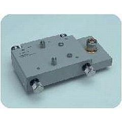42942A Agilent Coaxial Adapter