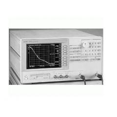 4352B Agilent Signal Analyzer