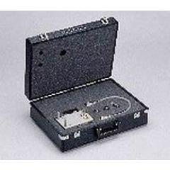 43961A Agilent Accessory Kit