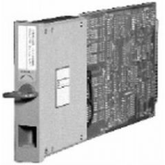44425A HP Data Logger
