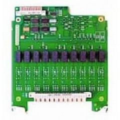 44471A Agilent Switch Card