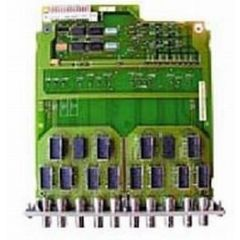 44472A Agilent Switch Card