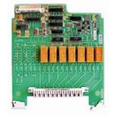 44477A Agilent Switch Card