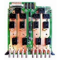 44478A Agilent Switch Card