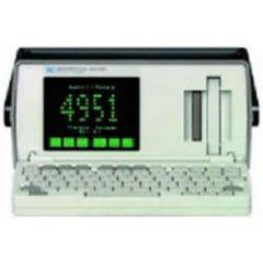 4951B Agilent Keysight HP Protocol Analyzer