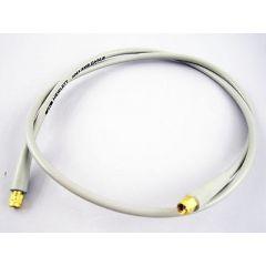 5061-5359 Agilent Keysight HP Cable