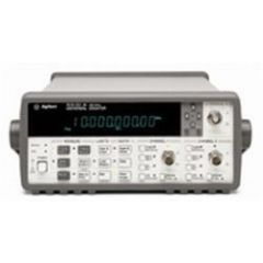 53131A Agilent Frequency Counter