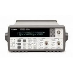 53132A Agilent Frequency Counter