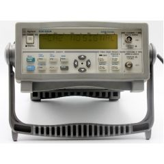 53150A Agilent Frequency Counter