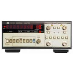 5316A HP Frequency Counter