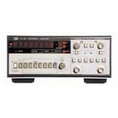 5316B Agilent Frequency Counter