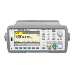 53220A Agilent Frequency Counter