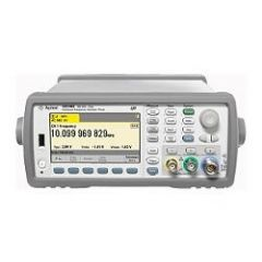 53230A Keysight Frequency Counter
