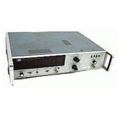 5326C Agilent Frequency Counter