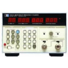 5342A Agilent Frequency Counter
