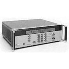 5351B HP Frequency Counter