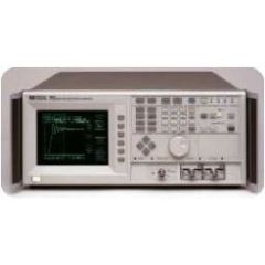 5371A Agilent Analyzer