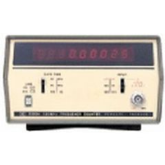 5381A HP Frequency Counter