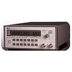 5385A HP Frequency Counter