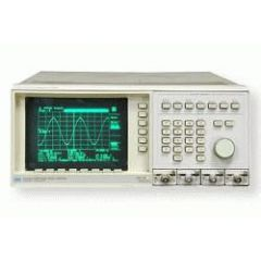 54100A Agilent Digital Oscilloscope